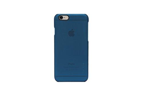 incase-coque-iphone-6-quick-snap-coque-protection-rigide-cadre-caoutchouc-bleu-moon