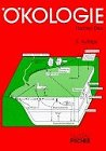 Ökologie: Grundlagen, terrestrische und aquatische Ökosysteme, angewandte Aspekte - Hartmut Bick