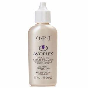 avoplex-exfoliating-cuticle-treatment-30ml