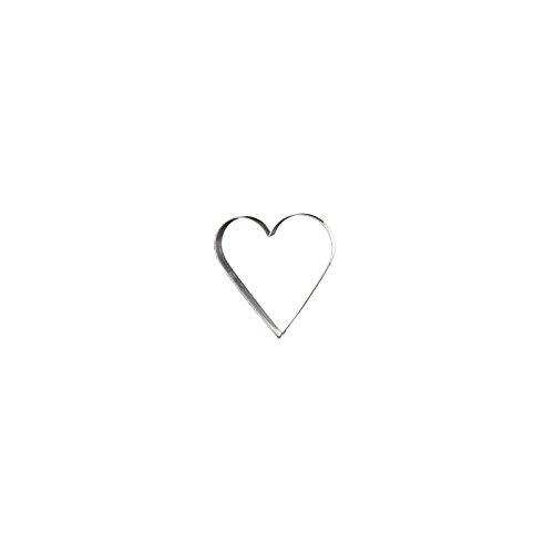 Riesen-Herz, Ausstechform 19 cm