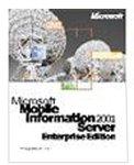 mobile-info-server-enterprise-2002-cd-w-5-omas