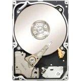 "IBM 500GB SAS 2.5"" 500Go SAS disque dur - disques durs (500 Go, SAS, 10000 tr/min, 2.5"", Serveur/Station de travail, UL, CSA, TUV, CE Mark, C-Tick Mark, IEC, Taiwan (BSMI Certification), Korea EMI)"