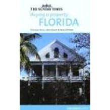 Cadogan Guide Buying a Property Florida