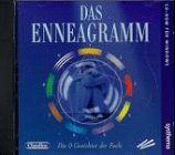 Das Enneagramm. CD ROM für Windows 3.11/95/ NT 4.0. CASE. Die 9 Gesichter der Seele