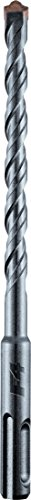 alpen-84702200100-sds-plus-hammer-drill-f4-forte-2x-bits-diameter-11-mm-length-160-x-100-mm-81701100