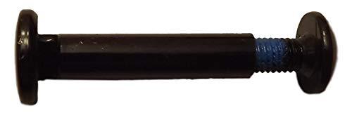 K2 Inliner Achse Standard Ø 6 mm Typ S199 (kurz)