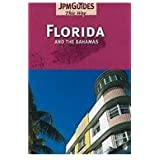 Florida and the Bahamas (This Way S.)