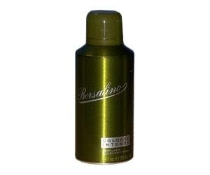 borsalino-intense-pour-homme-perfumed-deo-spray-150-ml