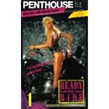 Penthouse Ready To Ride