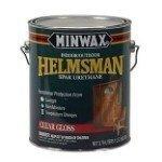 minwax-13200000-helmsman-indoor-outdoor-spar-urethane-1-gallon-high-gloss-by-minwax