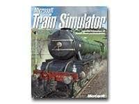 (0001254561) Train Simulator 1.0