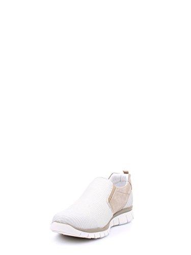 IGI&Co 5692400 Slip-on Uomo Beige/beige