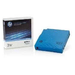 HP Ultrium 5 Data Cartr.Rw 20 Pz +Etic