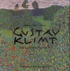 Gustav Klimt: Landschaften - Johannes Dobai