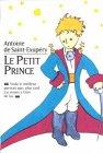 Le Petit Prince par Saint-Exupéry