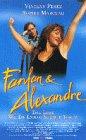 Bild von Fanfan & Alexandre [VHS]
