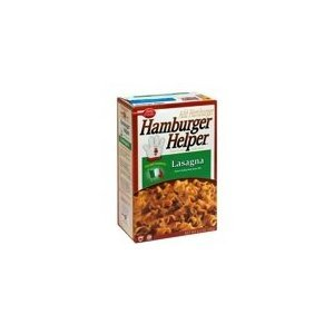 hamburger-helper-lasagna-181-g-3er-packet