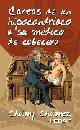 Cartas De Un Hipocondriaco A Su Médico De Cabecera descarga pdf epub mobi fb2