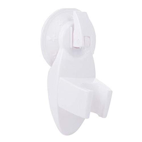 7 ou 10 mm pour canaux 5 Joint de douche en caoutchouc souple en triple T pour portes pliantes /à deux battants