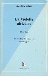 la-violette-africaine-nouvelles