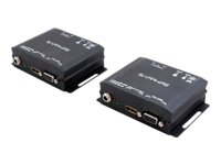 sapphire-powerscale-ex100-extender-hdmi-mit-3d-ful