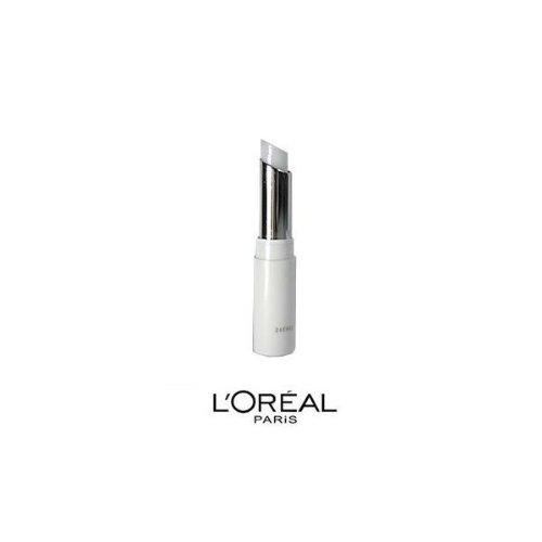 Recharge Baume Infaillible L'Oréal