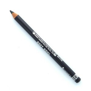 Rimmel Soft Kohl Kajal Professional Eye Liner Pencil by Rimmel London
