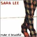 make-it-beautiful-by-lee-sara-2000-09-12