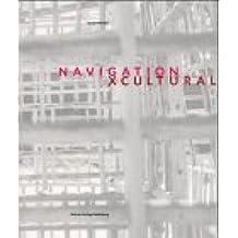 Susan Hefuna - Navigation xcultural