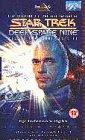 Star Trek - Deep Space Nine 57