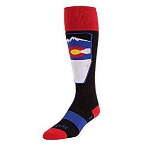 Tech Acrylic Ski Sockguy 12 Socks Mtn n0wOX8Pk