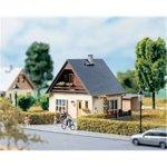 Auhagen 11378 - Haus Gabi