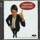 L'Essentiel Dutronc (1966 - 1976) [Import anglais]