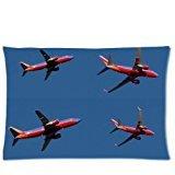 custom-southwest-airlines-air-traffic-pillowcasesfundas-para-almohada-pillow-casefundas-para-almohad