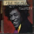 Flashing(1-9) ; On The Killing Floor(10-18) - The Authentic PPX Studio Recordings Vol. 2 & 6