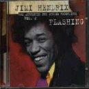Jimi Hendrix - Pag 5