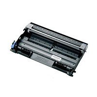 Brother Original Trommeleinheit DR-2000 (für Brother DCP-7010, DCP-7010L, FAX-2820, HL-2030, FAX-2920, DCP-7025,...
