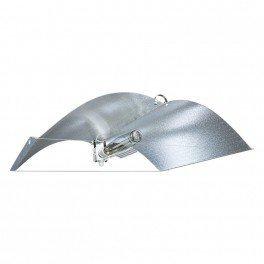 Réflecteur Avenger Large + Douille Câblé IEC - Adjust a Wings