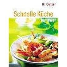 suchergebnis auf amazon.de für: kochen/kochbuch für zwei personen ... - Schnelle Küche Für Zwei