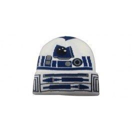 R2d2 (Junior) Mütze (R2d2 Hat)