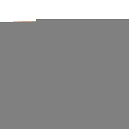 3 en 1 Coque iPhone 7 5.5 Pouces Plus Cuir Étui pour iPhone 7 Plus PU Cuir Housse Wind Chimes Pattern Cover Créatif Coque Motif Receveur de Rêve Case avec Fente pour Carte de Crédit et Fonction Suppor Style-Poker