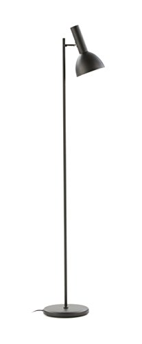 els-banys-linea-pie-salon-metal-acabado-pintura-polvo-color-negro