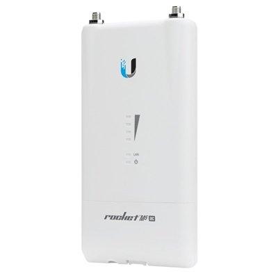 Ubiquiti R5AC-LITE Netzwerk/Router