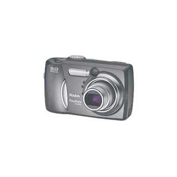 DX4530 CAMERA DRIVERS DOWNLOAD (2019)