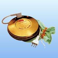 bouillotte-sole-mio-electrique-19-cm