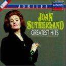 Sutherland Joan -Greatest Hits