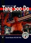complete-tang-soo-do-manual-from-white-belt-to-black-belt
