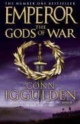 Emperor: The Gods of War (Emperor Series)