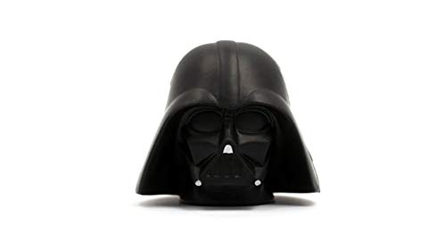 STAR WARS- Antiestrés Casco de Darth Vader, (STAR105)