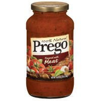 prego-100-natural-flavored-with-meat-pasta-sauce-24-oz